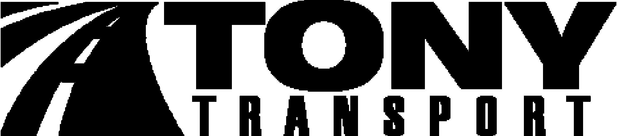 Busy do Holandii Poznań Bydgoszcz Gorzów Szczecin Bus do Holandii Niemiec Przewozy Polska Holandia Busy do Holandii Poznań Tanio Przewozy Holandia Polska Szczecin Ceny Tanie Wyjazdy Holandia Gorzów Door to Door Bus do Holandii Bydgoszcz Codziennie Cennik Przewóz osób Holandia Piła Stargard Niedziela Dobre Opinie Cena Tani Bus Holandia